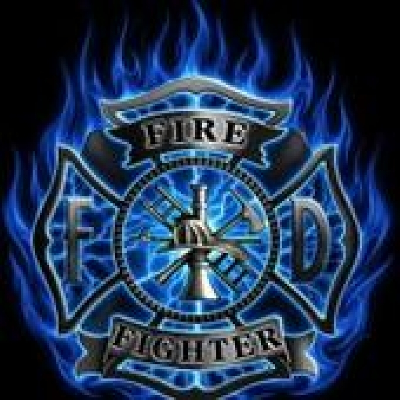 Download Firefighter Wallpaper For Cell Phone Gallery