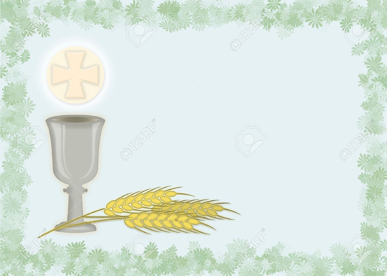 Holy communion background  Background Check All