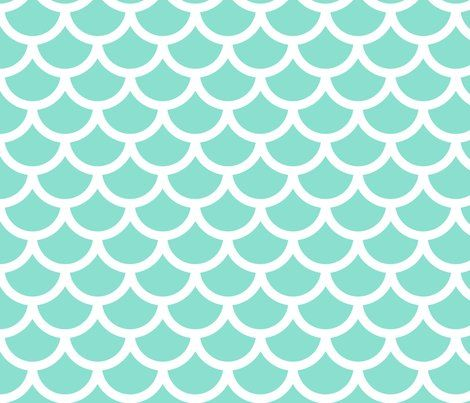 Download fish scale wallpaper gallery for Fish scale wallpaper
