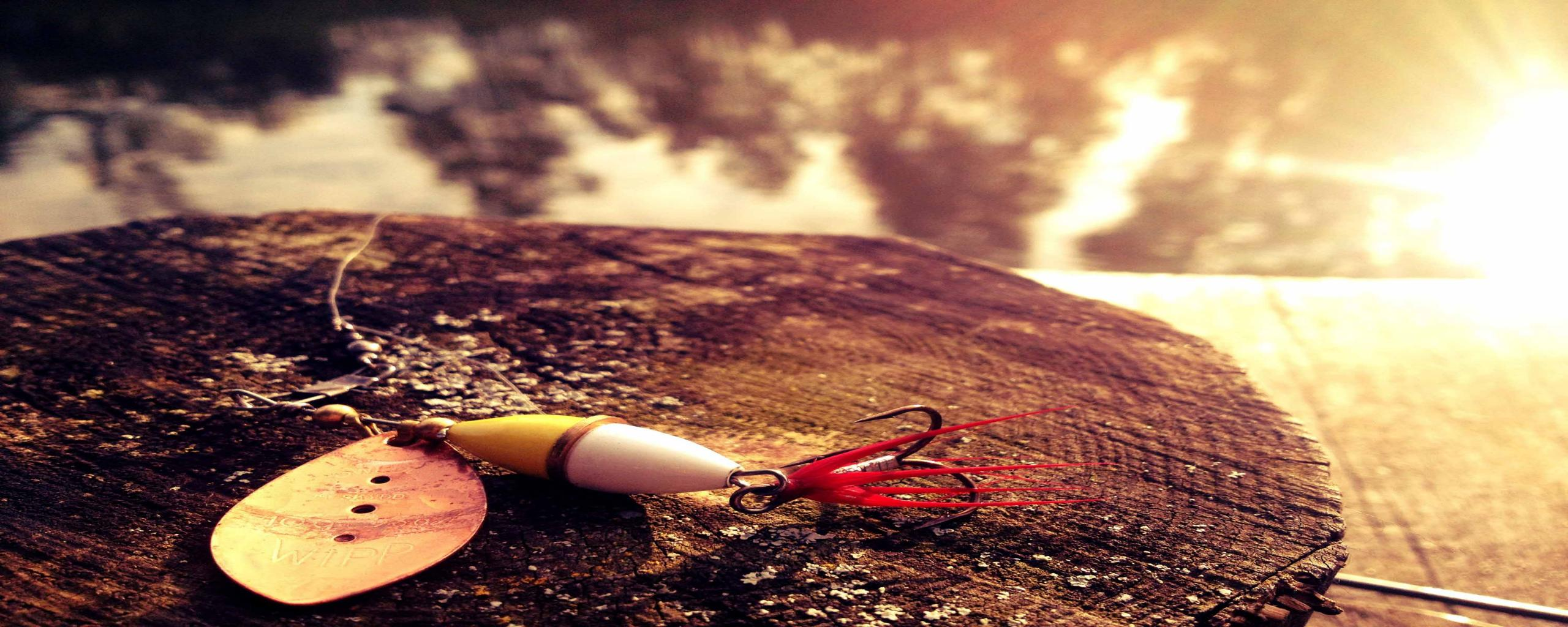 Download fishing rod wallpaper gallery for Free fishing samples 2017