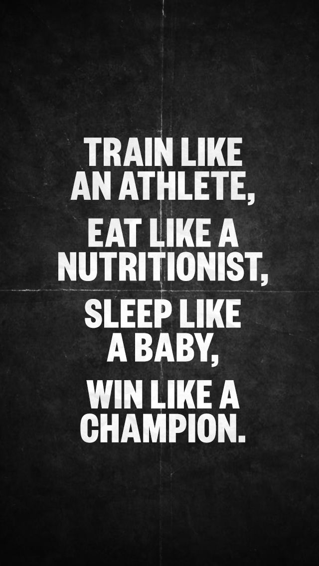 Fitness Wallpaper Quotes