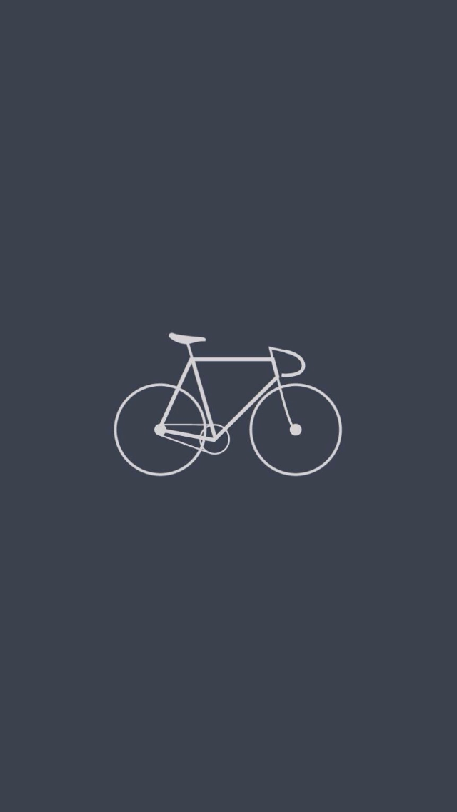 Download Fixed Gear Bike Wallpaper Gallery