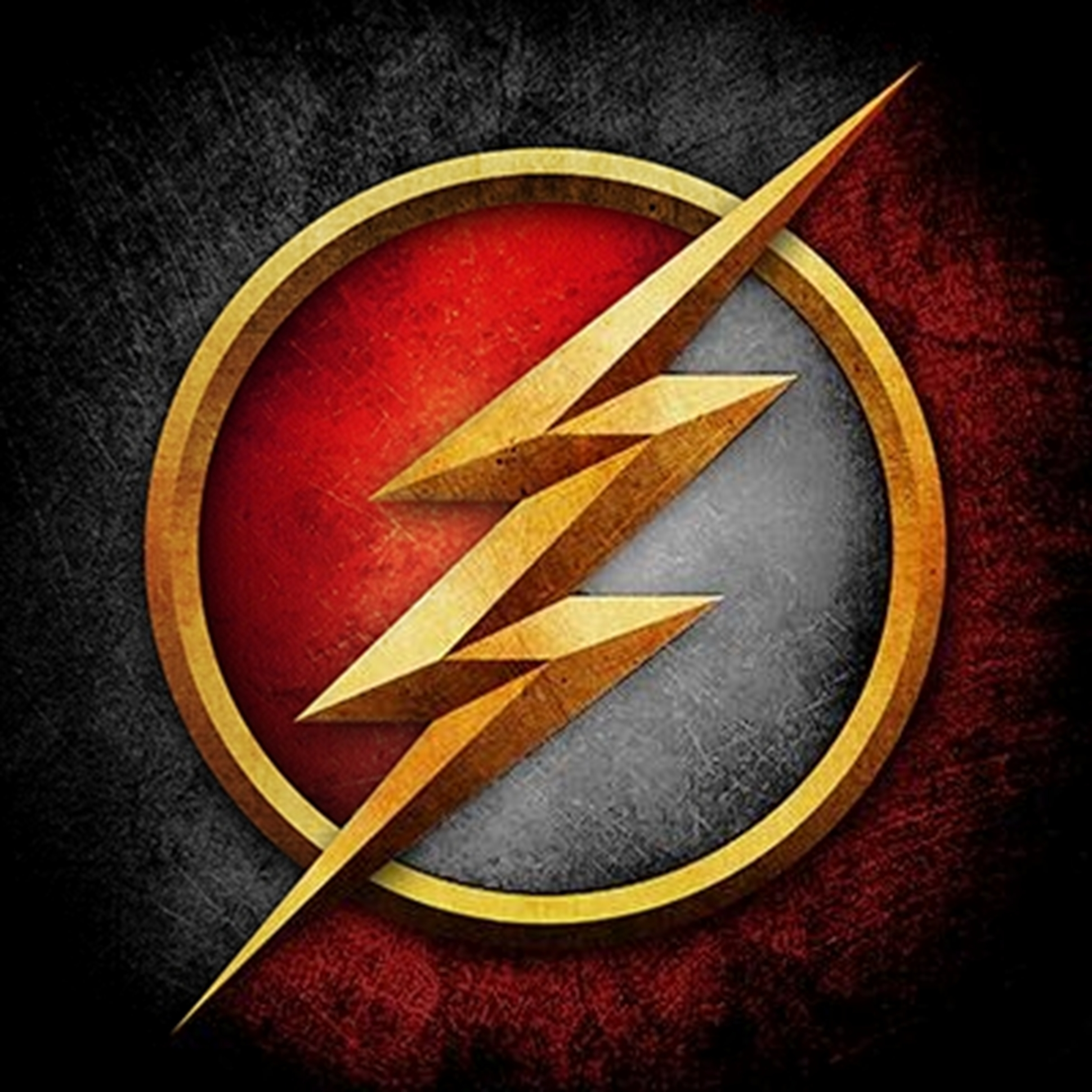 Download Flash Live Wallpaper Gallery