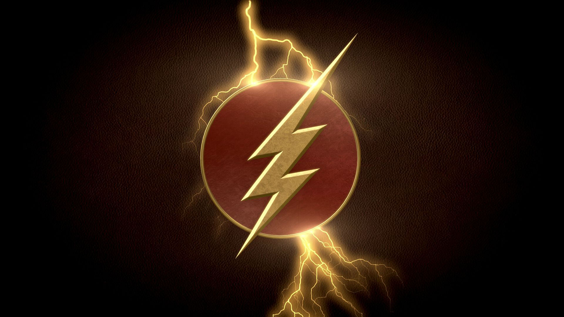 Flash Wallpaper Download