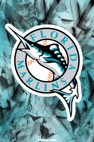 Download Florida Marlins Wallpaper Gallery
