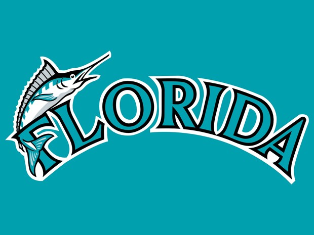 Hd wallpaper nature full screen - Download Florida Marlins Wallpaper Gallery