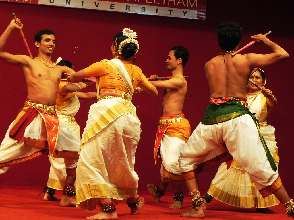 Download Folk Dance Wallpaper Gallery