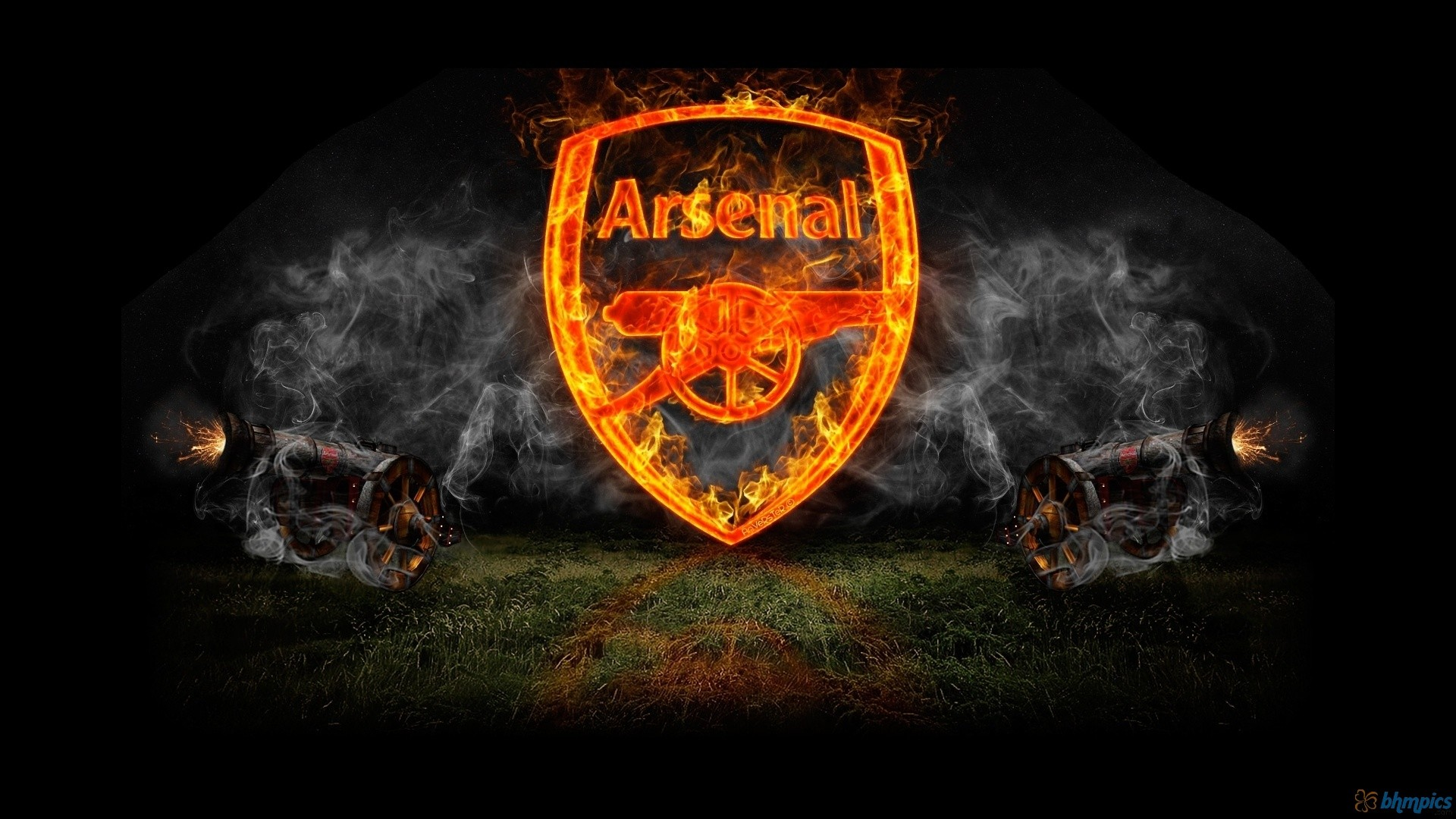 Football HD Wallpapers For Pc