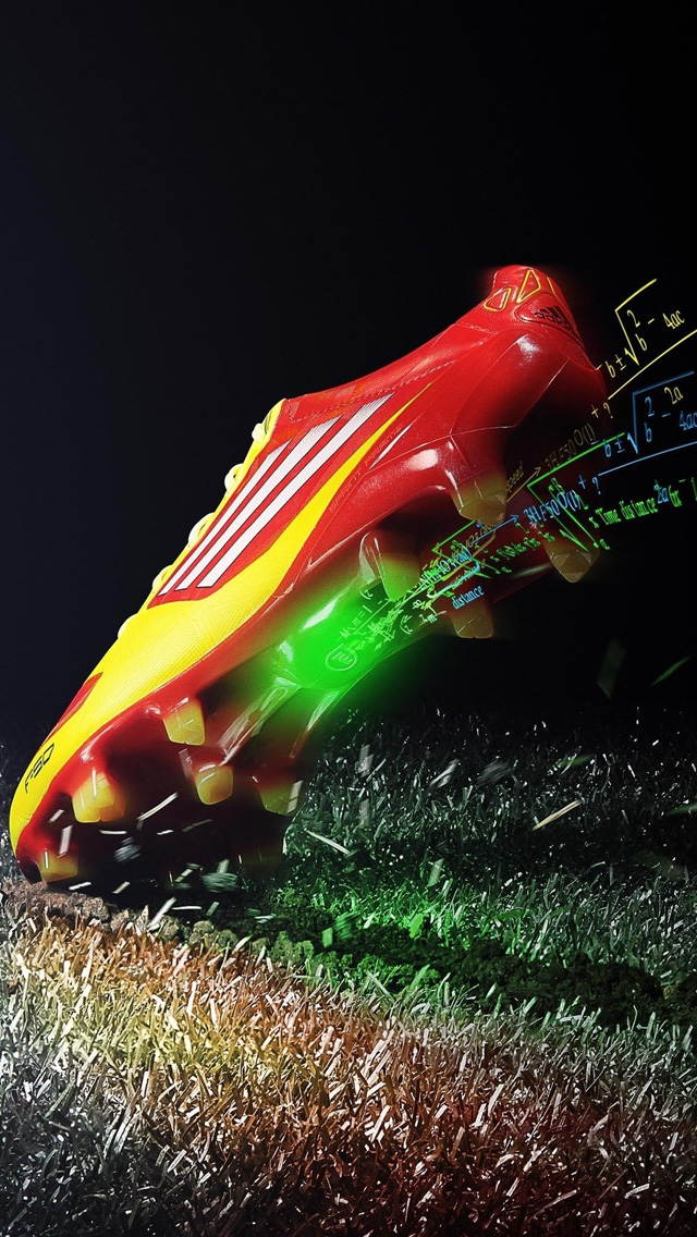 Football Wallpapers For Iphone 5