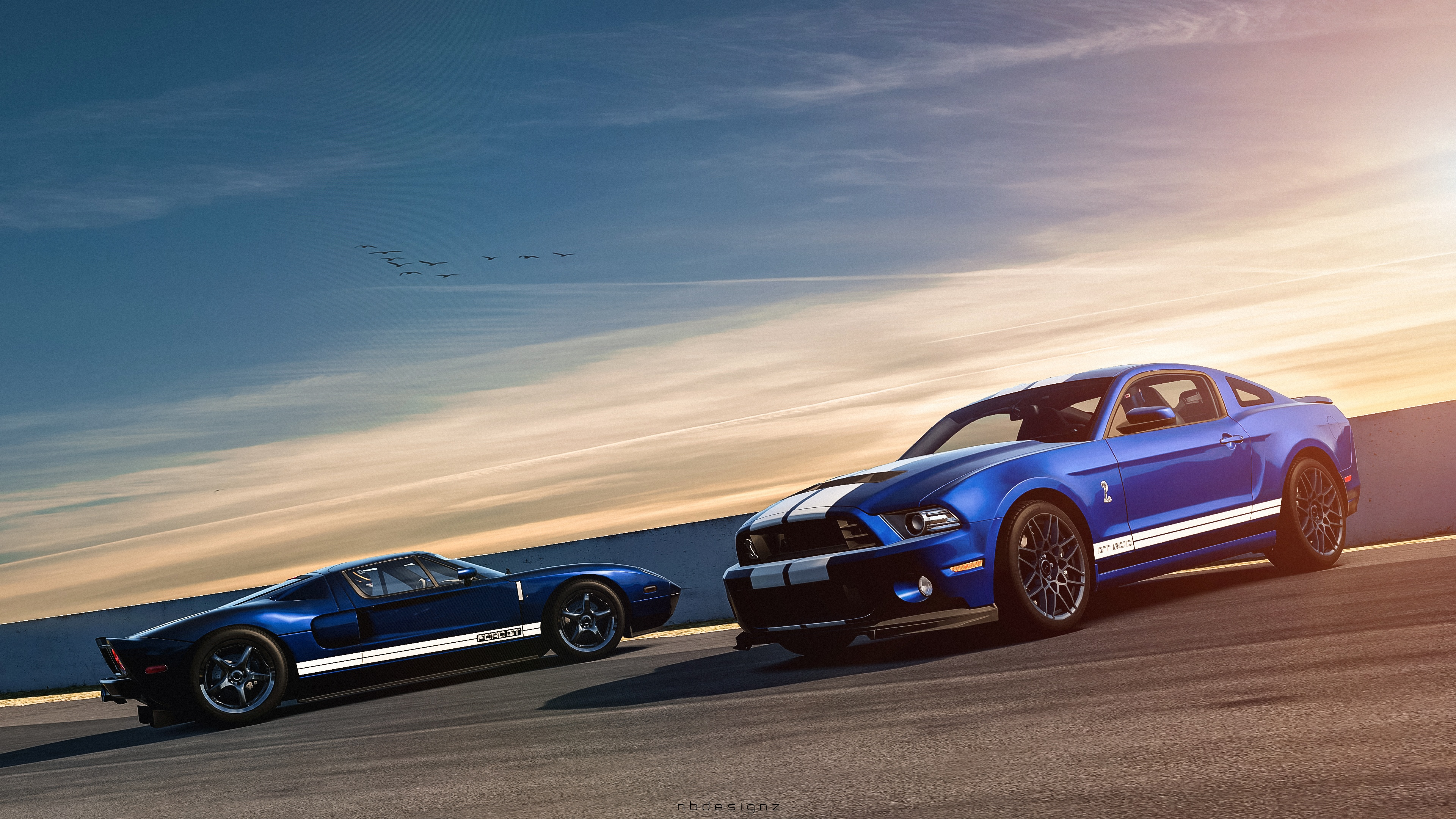 Download ford mustang live wallpaper gallery - Ford mustang wallpaper download ...