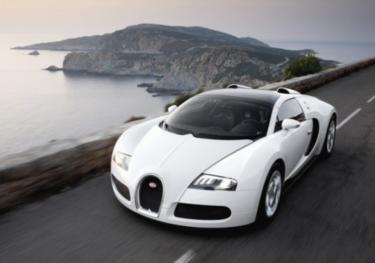 Foreign Cars Wallpapers