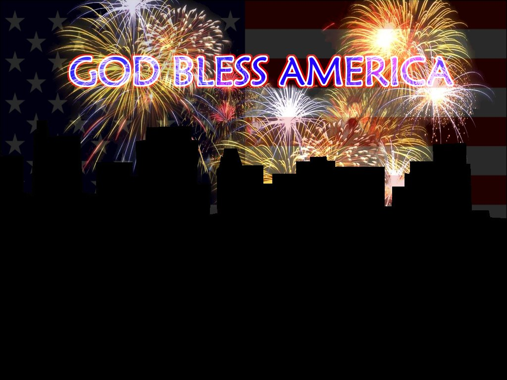 Download fourth of july live wallpapers gallery - Fourth of july live wallpaper ...