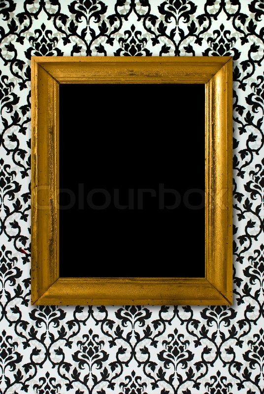 Download Frames Black And White Wallpaper Gallery