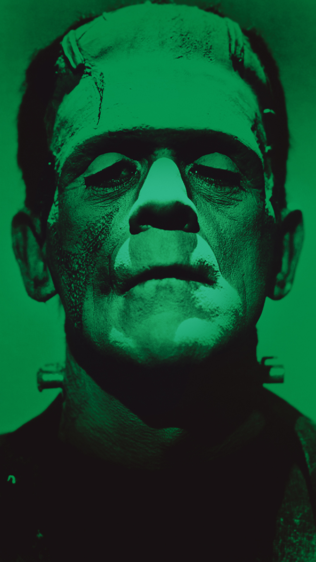 frankenstein 511 quotes from frankenstein: 'nothing is so painful to the human mind as a great and sudden change'.