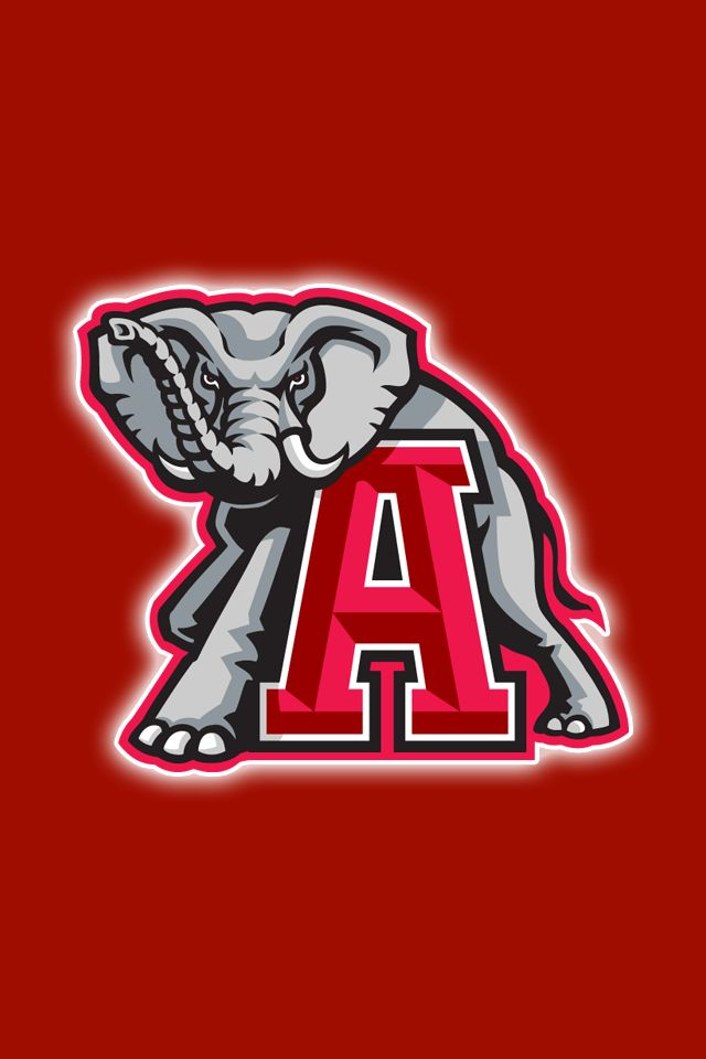 Free Alabama Wallpapers For Mobile Phones