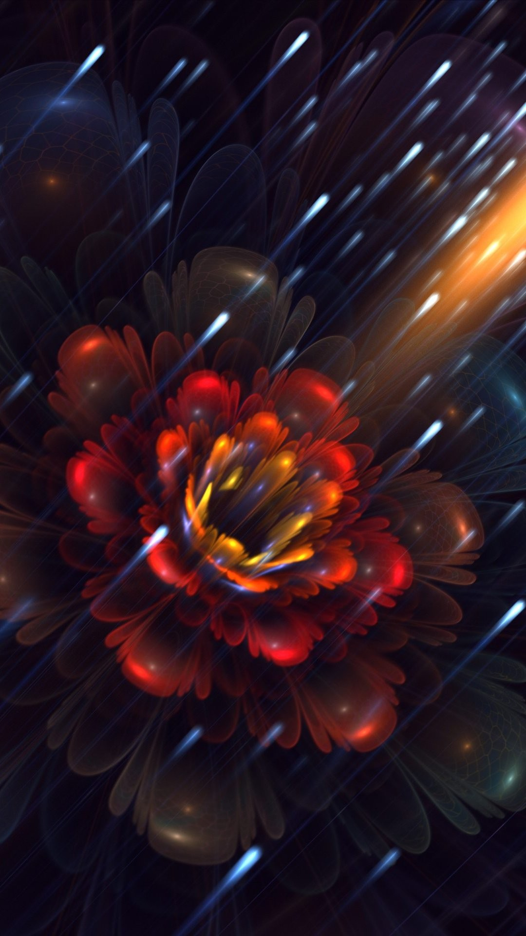 Free Animated Wallpaper For Iphone