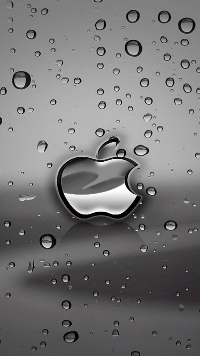 Free Apple Iphone Wallpaper