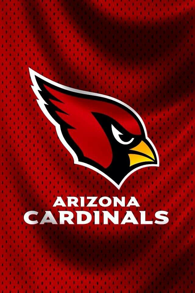 Download free arizona cardinals wallpaper gallery - Arizona cardinals screensaver free ...
