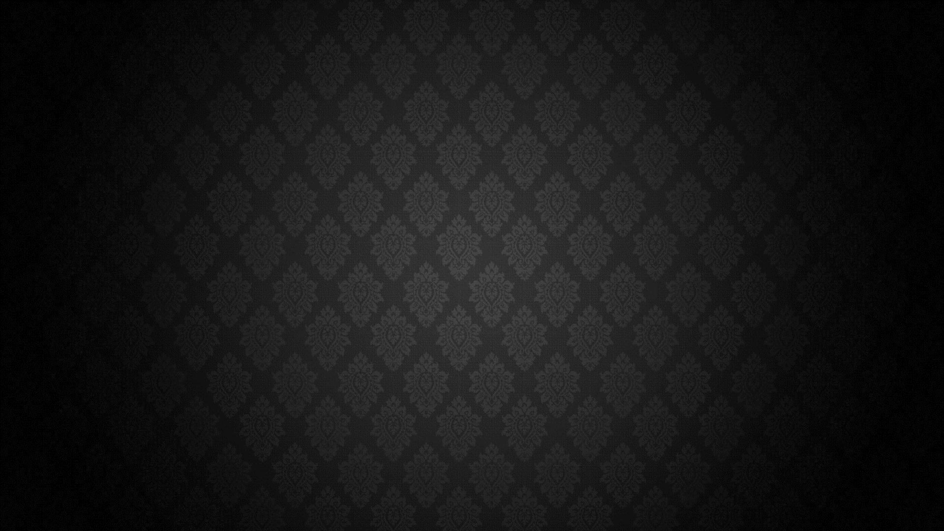 Free Background Wallpapers