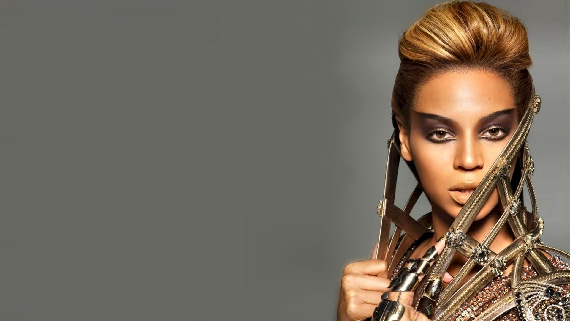 Free Beyonce Wallpapers