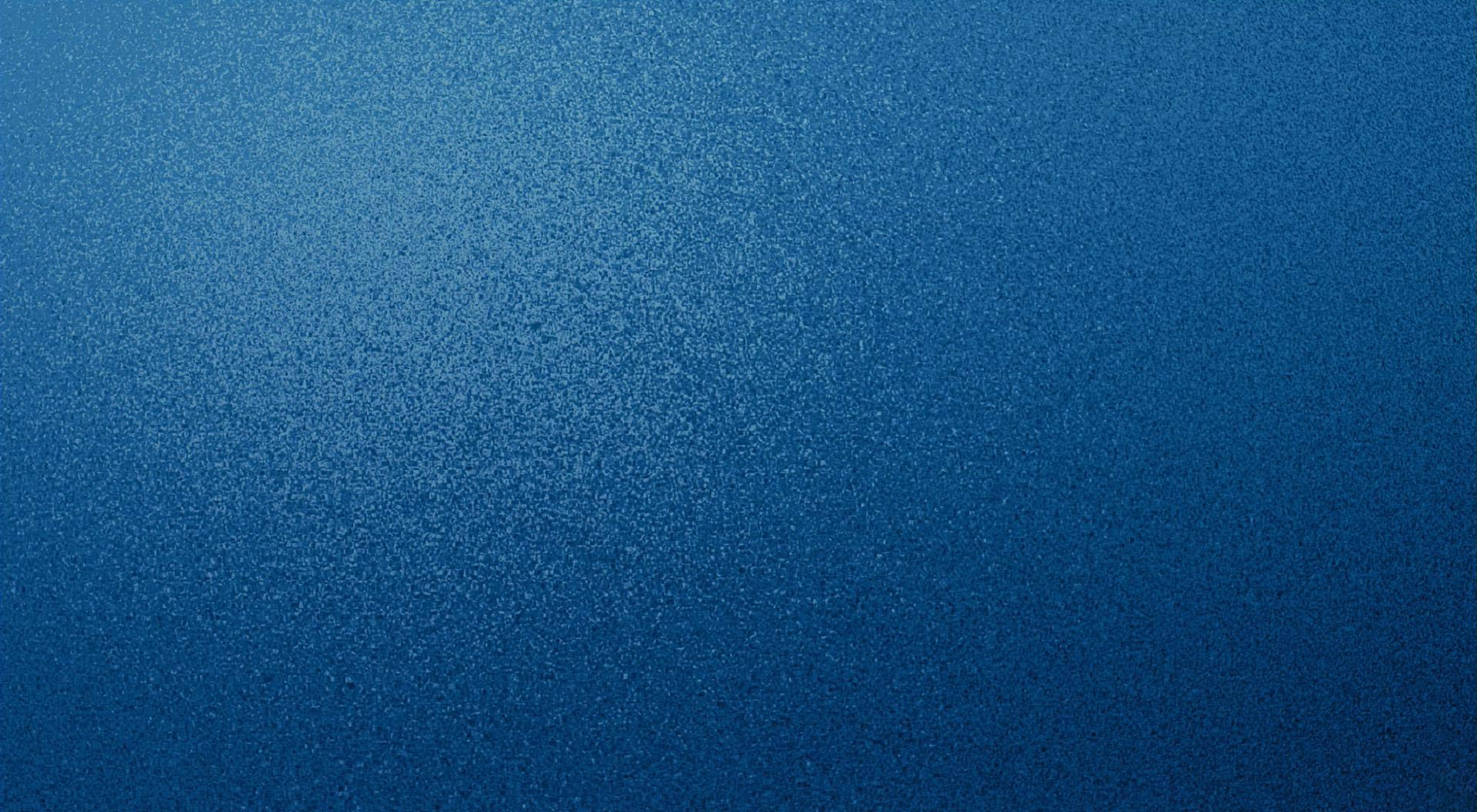 Free Blue Wallpaper Backgrounds