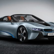 Download Free Bmw Wallpaper Gallery