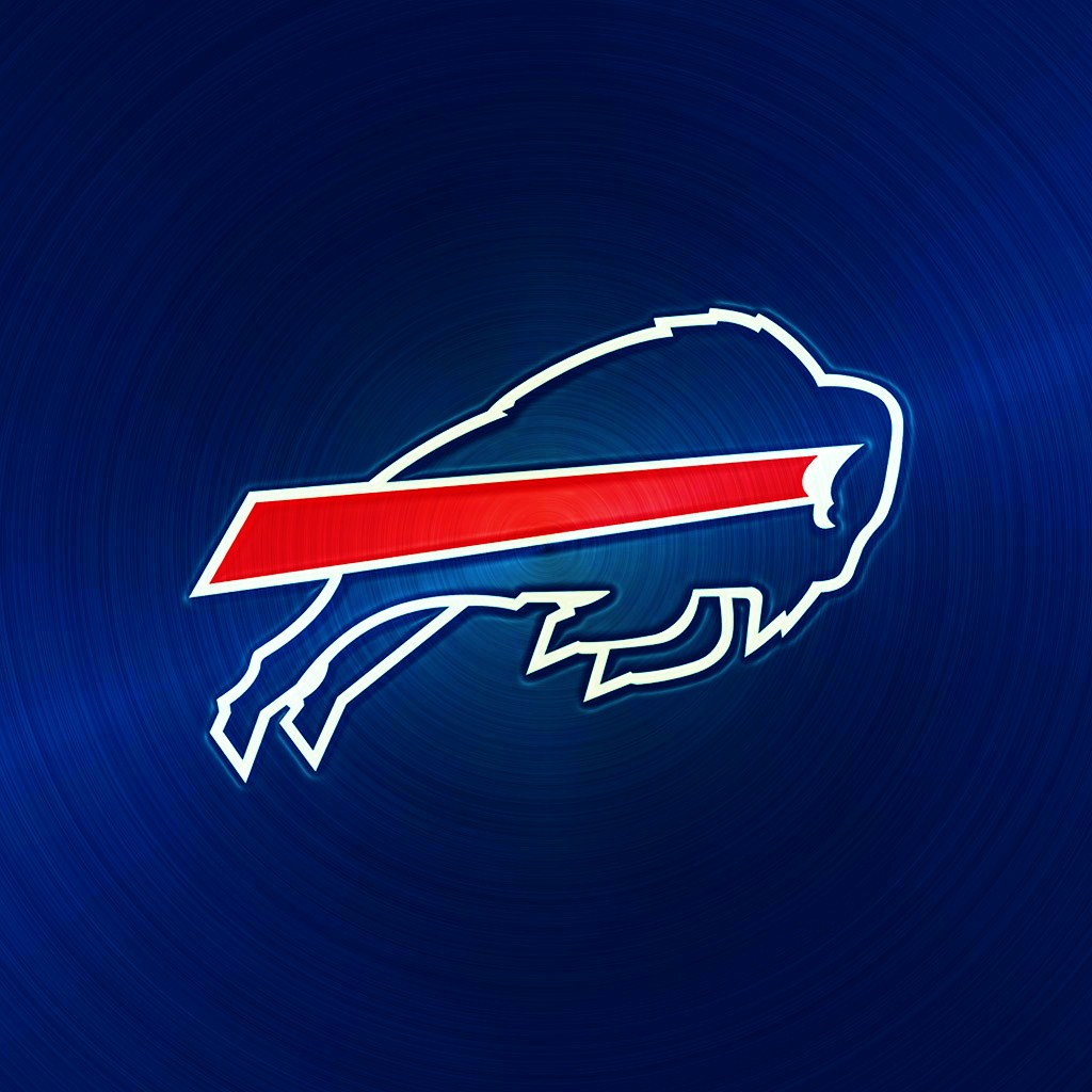 Free Buffalo Bills Wallpaper