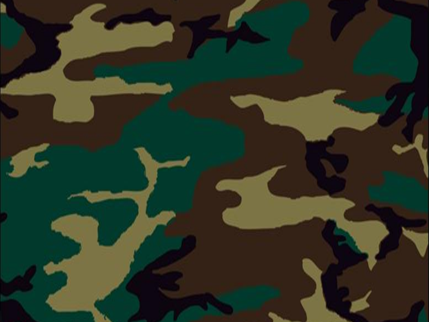 Free Camo Wallpapers