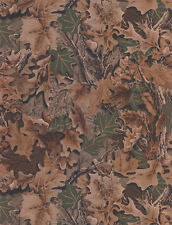 Free Camouflage Wallpaper