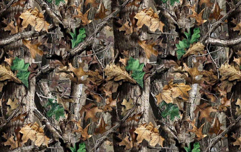Download Free Camouflage Wallpaper Gallery