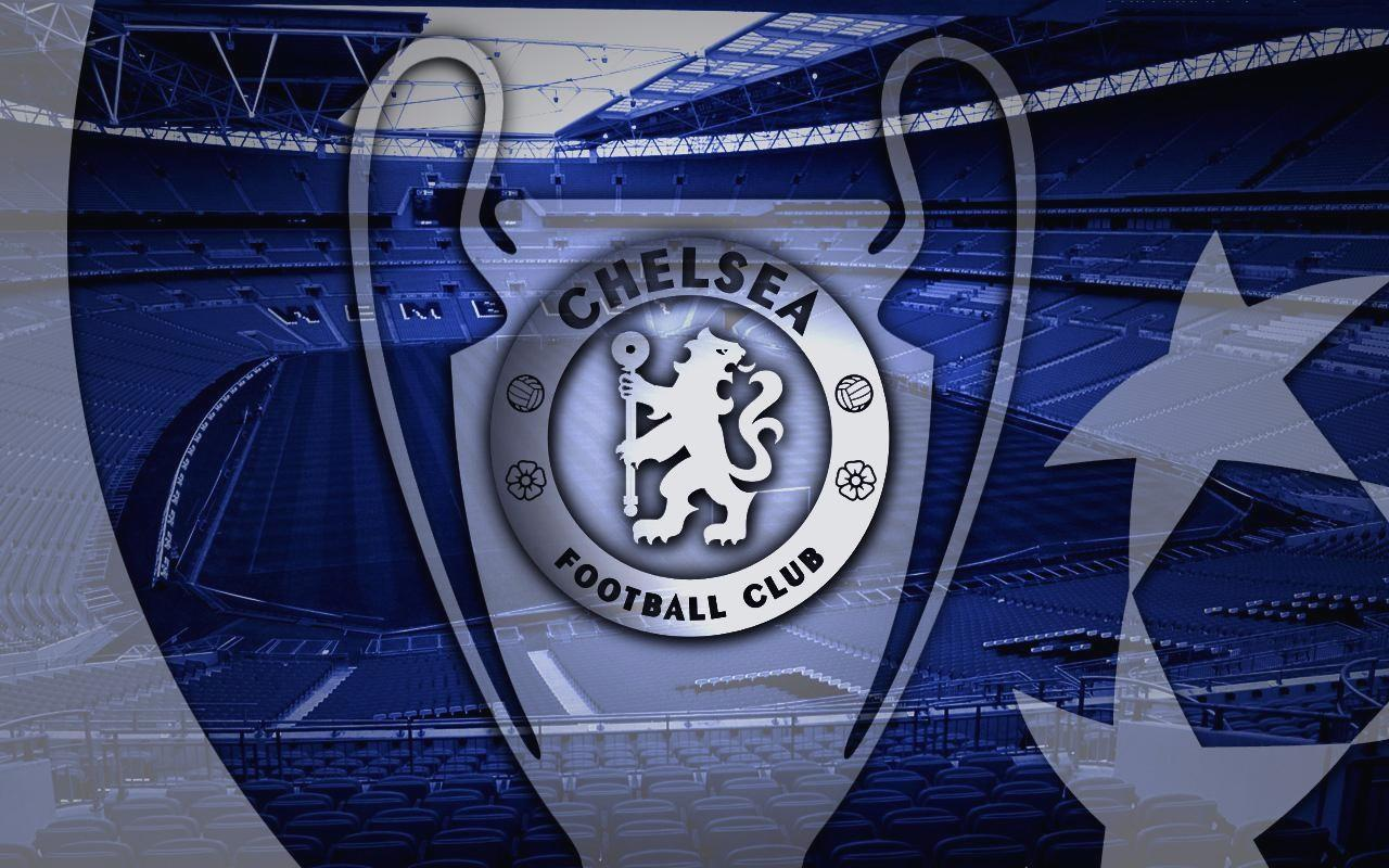 Free Chelsea Wallpaper Download