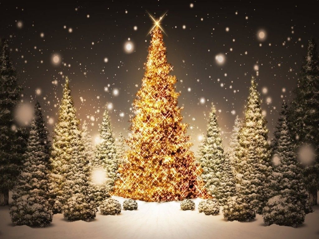 Religious Christmas Backgrounds Free.Download Free Christian Christmas Wallpaper Gallery