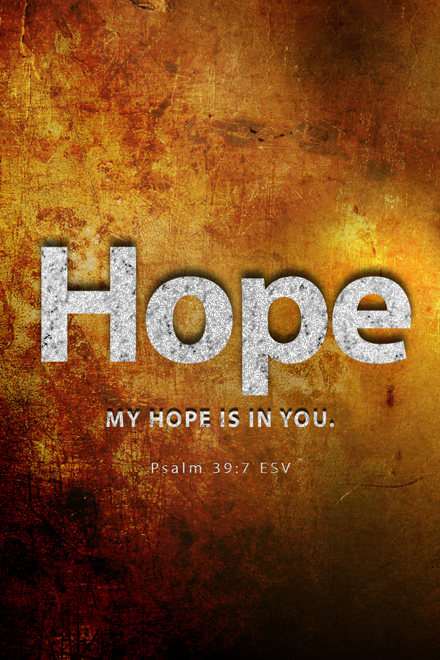 Free Christian Wallpapers For Mobile Phones