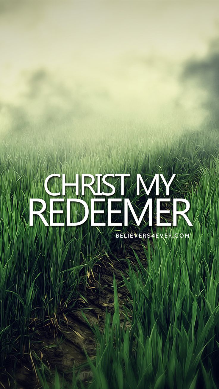 download free christian wallpapers for mobile phones gallery