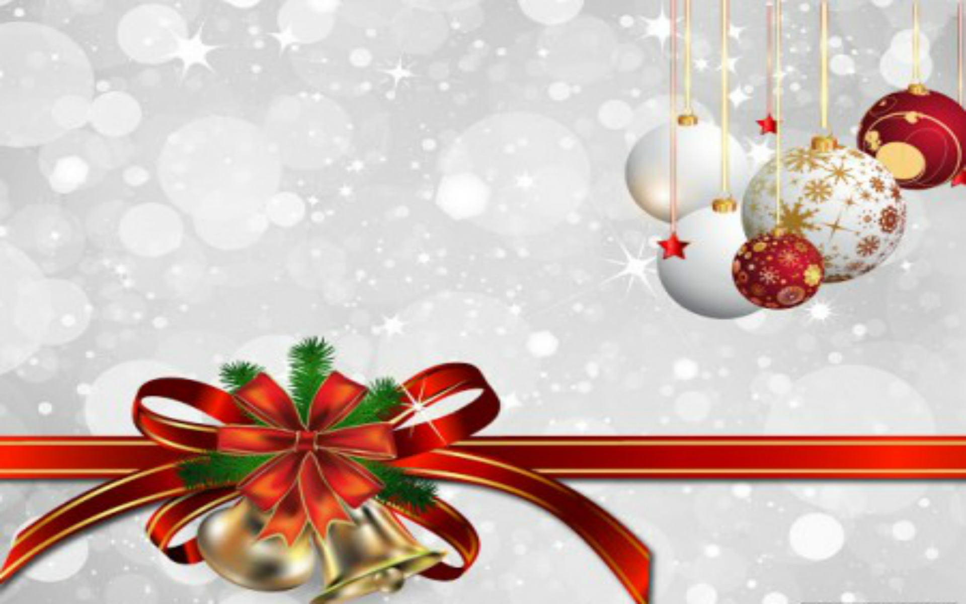 Free Christmas Wallpapers Backgrounds
