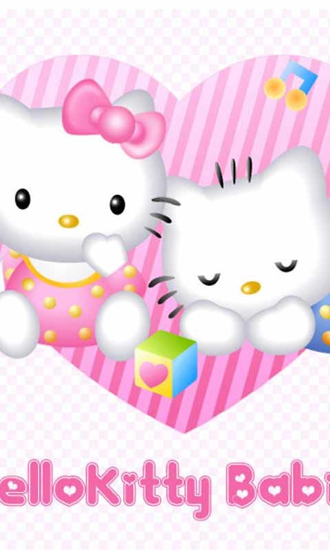 Free Cute Live Wallpapers