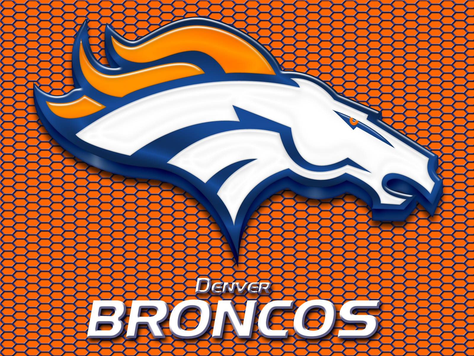 Free Denver Broncos Wallpaper Cell Phones