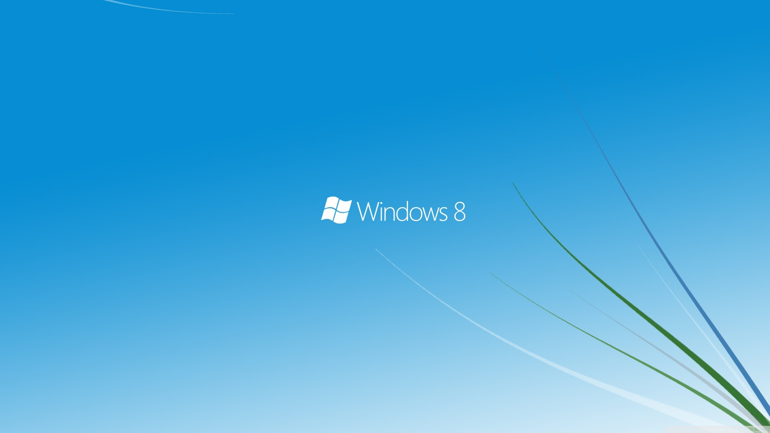 Free Desktop Wallpaper Windows