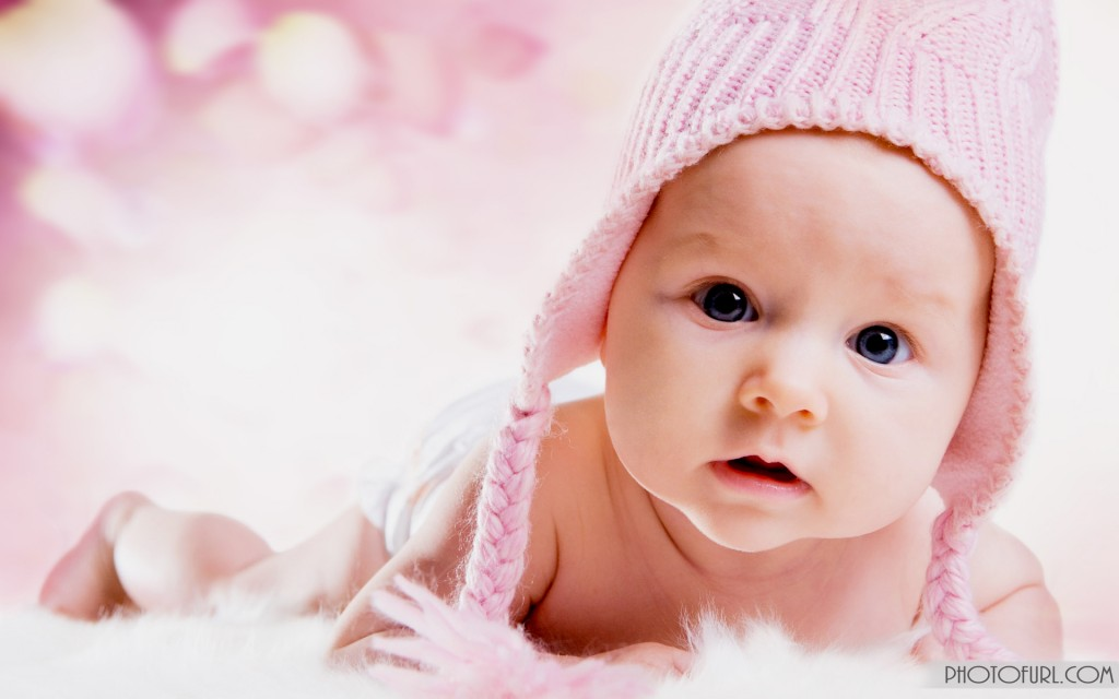 Free Download Baby Picture Wallpapers