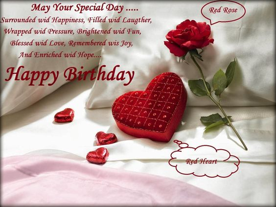Download Free Download Birthday Wallpapers With Quotes Gallery