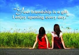 Free Download Friendship Wallpapers With Wordings