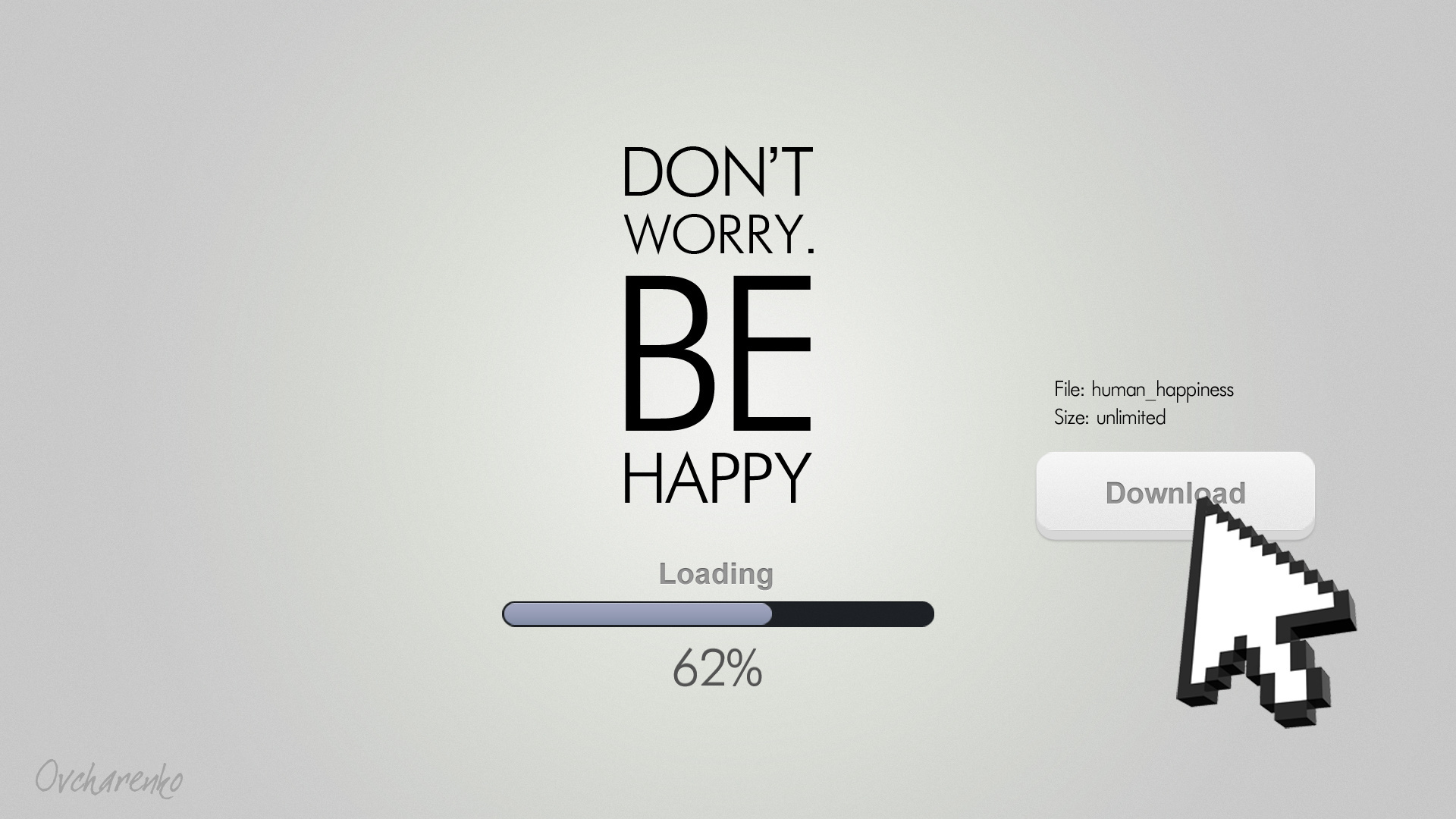 Free Download Funny Wallpapers With Quotes