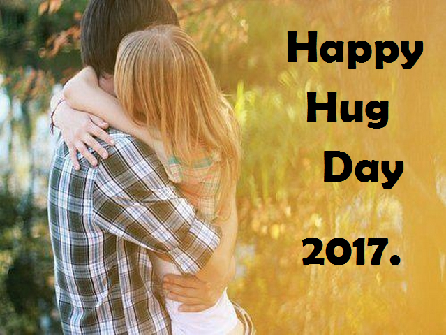 Free Download Hug Wallpapers