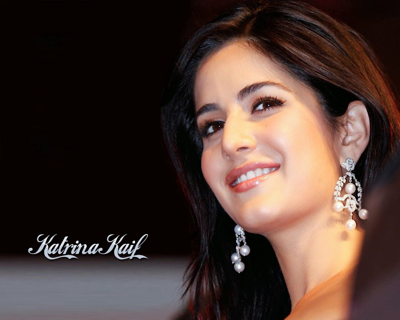 Free Download Katrina Kaif Wallpapers