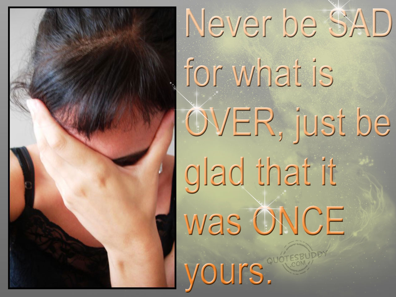 Free Download Sad Wallpapers Quotes