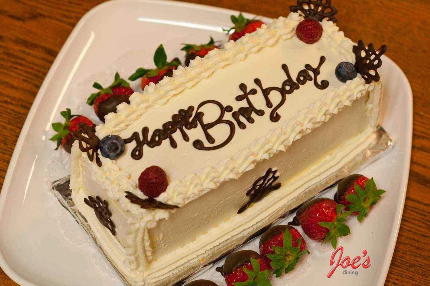 Download Free Download Wallpaper Birthday Cake Gallery