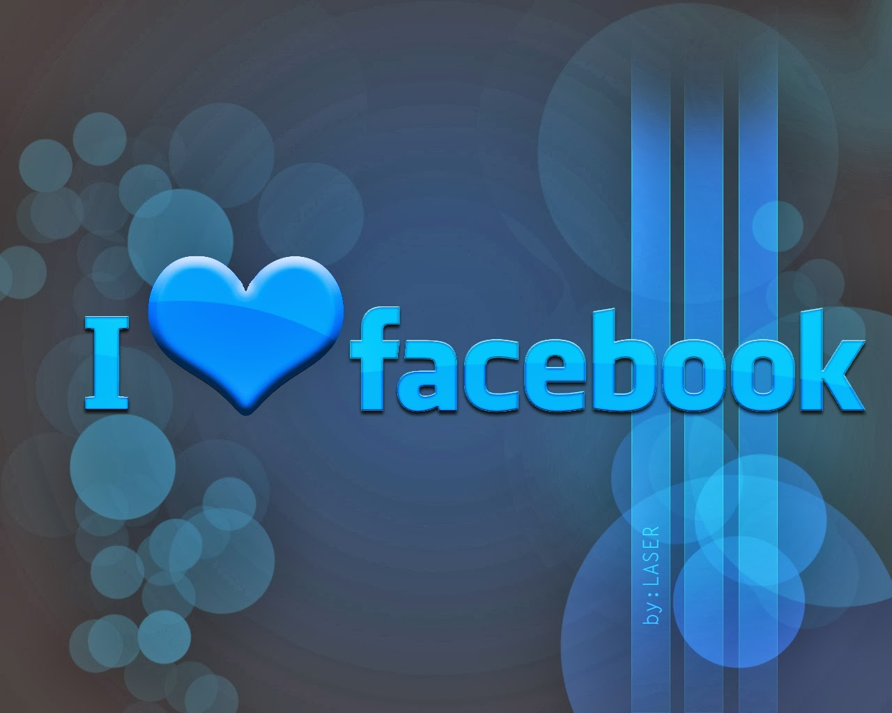 Free Download Wallpaper For Facebook Profile Picture