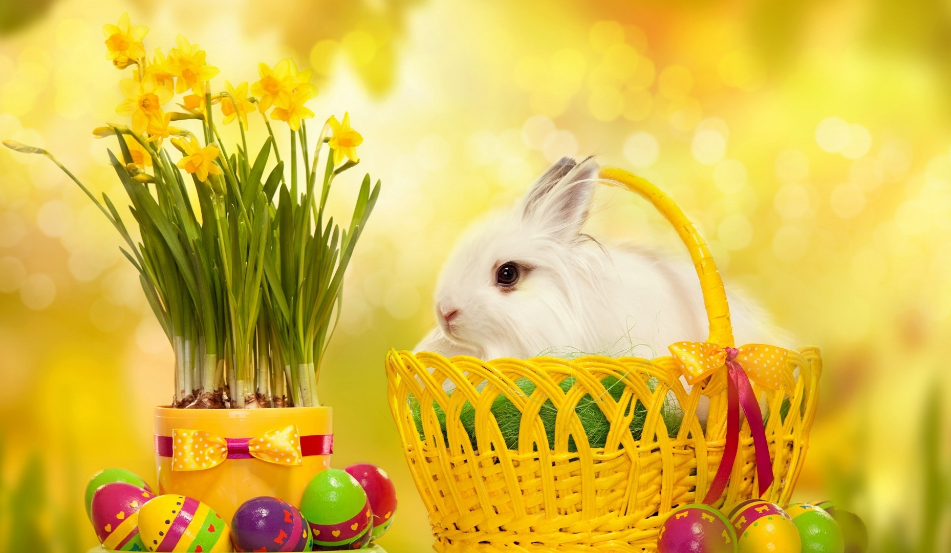 download free easter wallpapers gallery