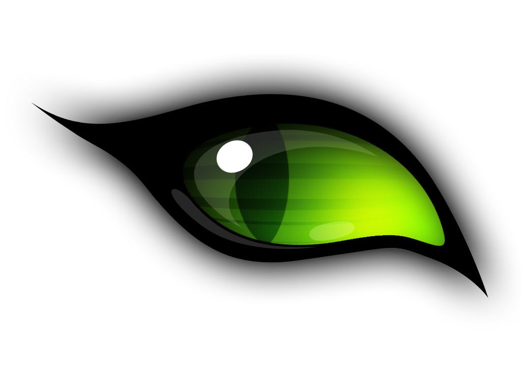 Free Eyes Wallpaper Download
