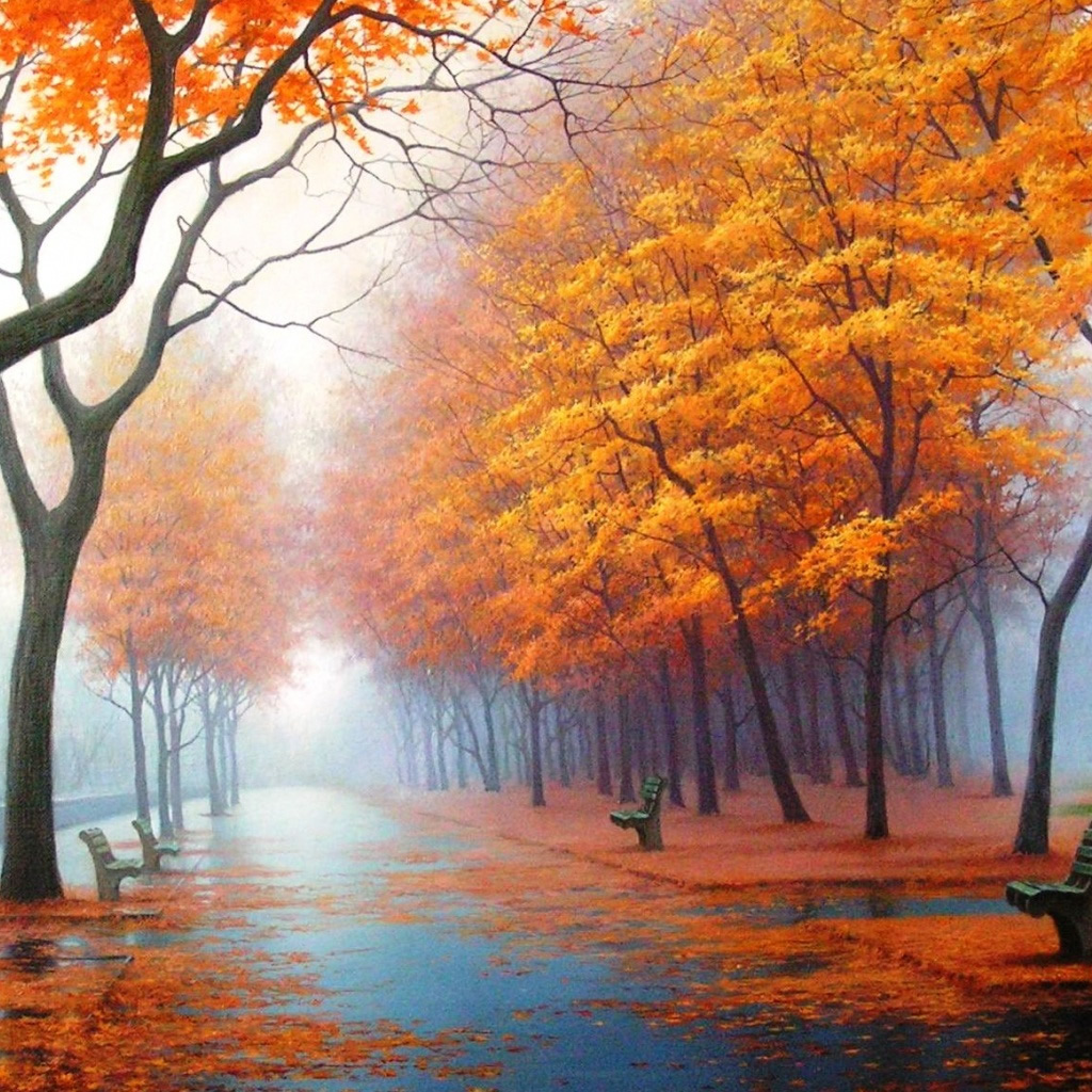 Fall Wallpaper Images Free: Download Free Fall Wallpaper For Ipad Gallery